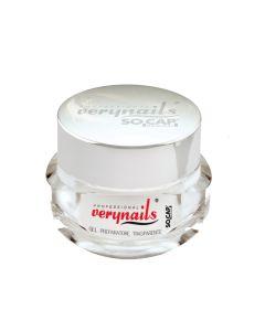 Bazni primer gel 30 ml Verynails