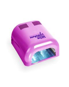 Profesionalna UV lampa za nokte