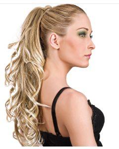 HC Umetak za kosu  Viviana