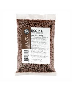Vosak u granulama Čokolada 500 g | Ecopil