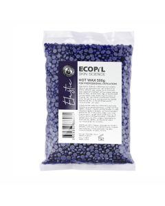 Vosak u granulama Azulen 500 g | Ecopil