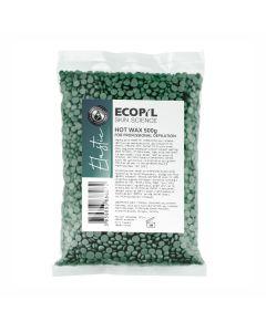 Vosak u granulama Klorofil 500 g | Ecopil