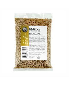 Vosak u granulama Med 500 g | Ecopil