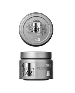 L'Oréal | pasta za oblikovanje 150 ml