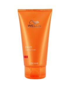 WELLA | ENRICH CREAM 150 ML