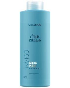 WELLA | Calm Shampoo