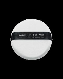 Make up forever spužvica za puder u prahu
