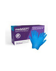 nitrilne rukavice XS