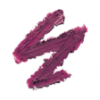 10C Matte Raspberry | Aqua Lip Liner