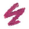 15C Pink | Aqua Lip Liner