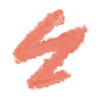 18C Coral | Aqua Lip Liner