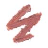 2C Rosewood | Aqua Lip Liner