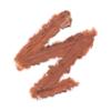 4C Chestnut | Aqua Lip Liner