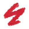 8C Red | Aqua Lip Liner